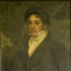 John Smith Barry (1793 – 1837)